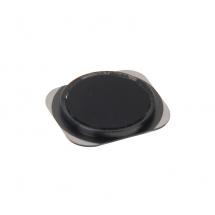 Botón Home de color Negro para iPhone 6S Plus