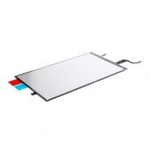 Backlight para iPhone 6S Plus