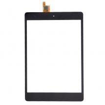 Táctil color Negro para Xiaomi Mi Pad 7.9