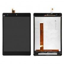 Pantalla LCD y táctil color negro para Xiaomi Mi Pad 7.9