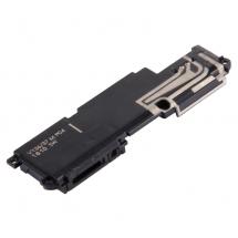 Módulo Buzzer altavoz para Sony Xperia XA