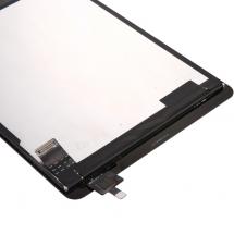 Pantalla LCD y táctil color negro para Tablet Nokia N1