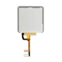 Pantalla LCD y tactil blanco para iPod Nano 6