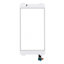 Tactil color blanco para HTC Desire 830