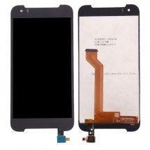 Pantalla LCD y táctil color negro para HTC Desire 830