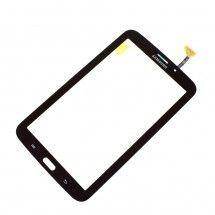 Tactil color negro para Samsung Galaxy Tab 3 T211 3G