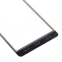 Táctil color negro para Xiaomi Mi4S