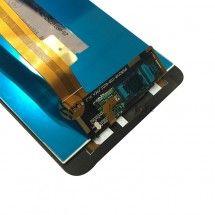 Pantalla LCD más táctil para ZTE Nubia Z11 Mini S