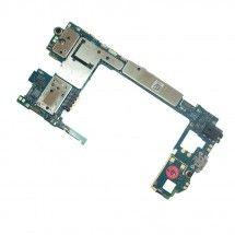 Placa base para LG K4 K120E (Swap)