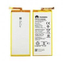 Bateria Ref. HB3447A9EBW para Huawei Ascend P8
