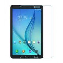 "Protector Cristal Templado para Samsung Galaxy Tab A 7"" 4G 2016 T285"