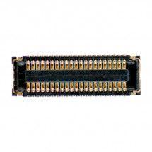 Conector FPC LCD para iPad 2 / 3