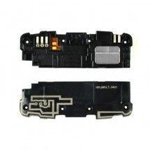 Buzzer LG Nexus 5 / D820