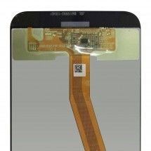 Repuesto de Pantalla LCD y táctil color blanco para Huawei Nova 2
