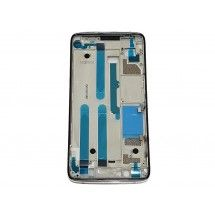 Marco frontal display para Alcatel OT-6055 Idol 4 (Swap)