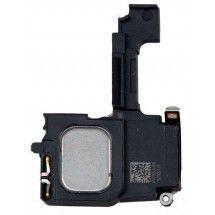 Altavoz Iphone 5C (Swap)