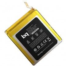 Bateria para BQ Aquaris E5 4G (Swap)
