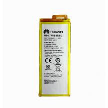 Bateria para Huawei Ascend G7 (Swap)