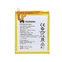 Batería para Huawei G8 (Swap)
