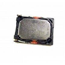 Buzzer para LG K120e K4 LTE 4G (Swap)