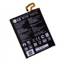 Batería Ref. BL-T32 para LG G6 H870
