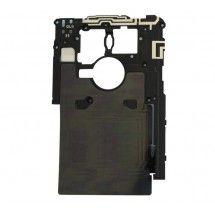 Chasis intermedio y antena NFC para LG G6 H870