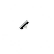 Botón de encendido color blanco para LG G6 H870