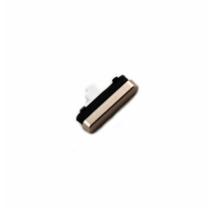 Botón de encendido color rosa para LG G6 H870