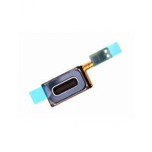 Auricular para LG G6 H870