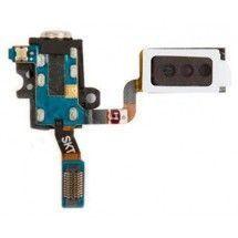 Auricular más jack de audio para Samsung Galaxy Note 3 N9005 (Swap)