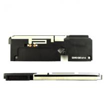 Módulo buzzer para Sony Xperia M4 Aqua (Swap)