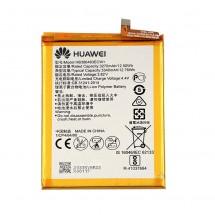 Batería Ref. HB386483ECW para Huawei Nova Plus