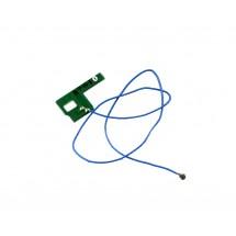 Módulo antena coaxial para Nintendo New 3DS