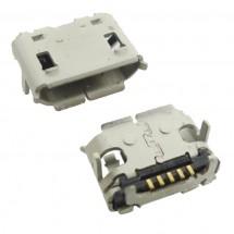 Conector de carga para ZTE Blade V6