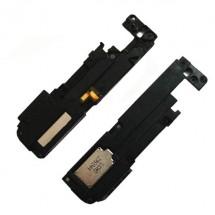 Módulo buzzer altavoz para Meizu M5 Note