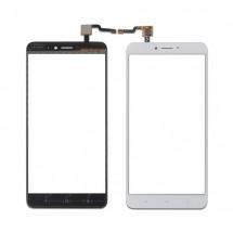 Táctil color blanco para Xiaomi Mi Max 2