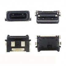 Conector de carga para para Huawei P10