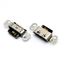 Conector de cargar para Meizu MX6