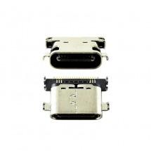Conector de carga para LG G5