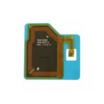 Antena NFC para Sony Xperia XZ Premium