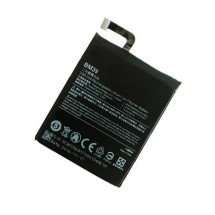 Bateria para Xiaomi Mi6