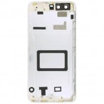 Tapa trasera batería color blanco para Huawei P10