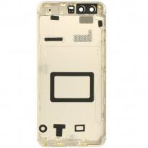 Tapa trasera batería color dorado para Huawei P10