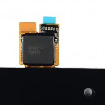 Pantalla LCD y táctil color negro para Xiaomi Mi Pad 2