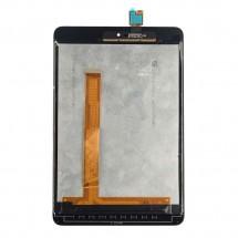 Pantalla LCD y táctil color negro para Xiaomi Mi Pad 3