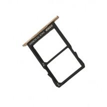 PortaSIM color dorado para Xiaomi Mi5C