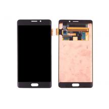 Portector Cristal Templado para Xiaomi Mi Note 2