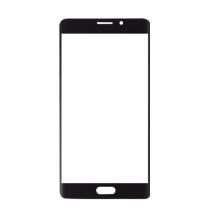 Táctil Xiaomi Mi Note 2