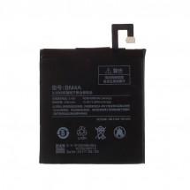 Batería Ref. BM4A para Xiaomi Redmi Pro