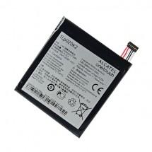 "Batería Ref. TLp020K2 para Alcatel OT-6039 Idol 3 4.7"""